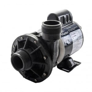 Gecko Circmaster Hottub Circulation Pump