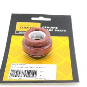 Davey QB Pumps Seal Kit