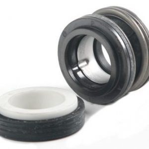 Spaform GC150 Seal Kit