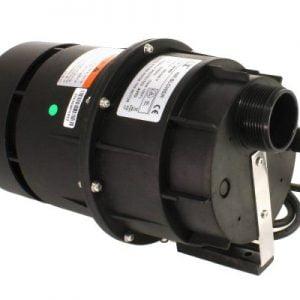 LX AP900-V2 Blower
