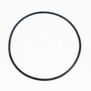 O-Ring, Faceplate Volute for Executive Pump 56 Frame
