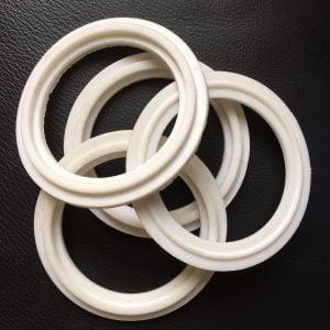 Seals and O Rings